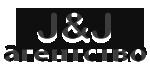 JandJ-sarl Логотип